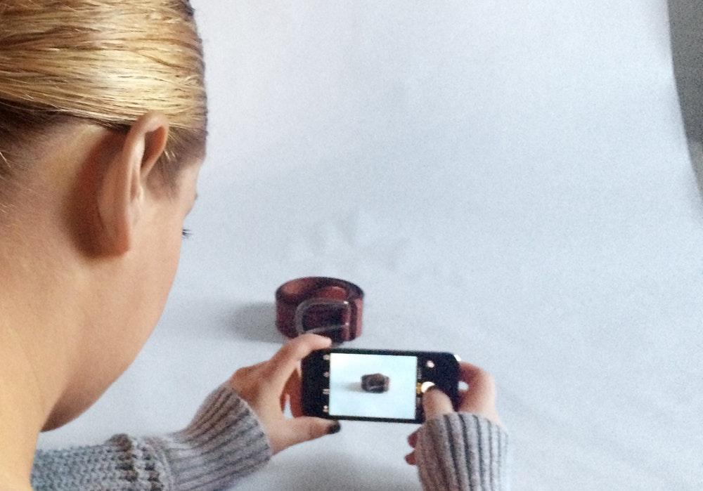smartphone fotografie anleitung accessoires. Black Bedroom Furniture Sets. Home Design Ideas
